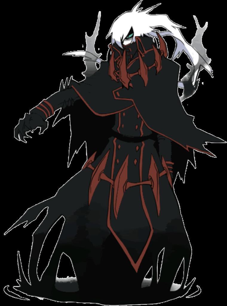 Deku The Demon  Basic Hero Training  Wattpad