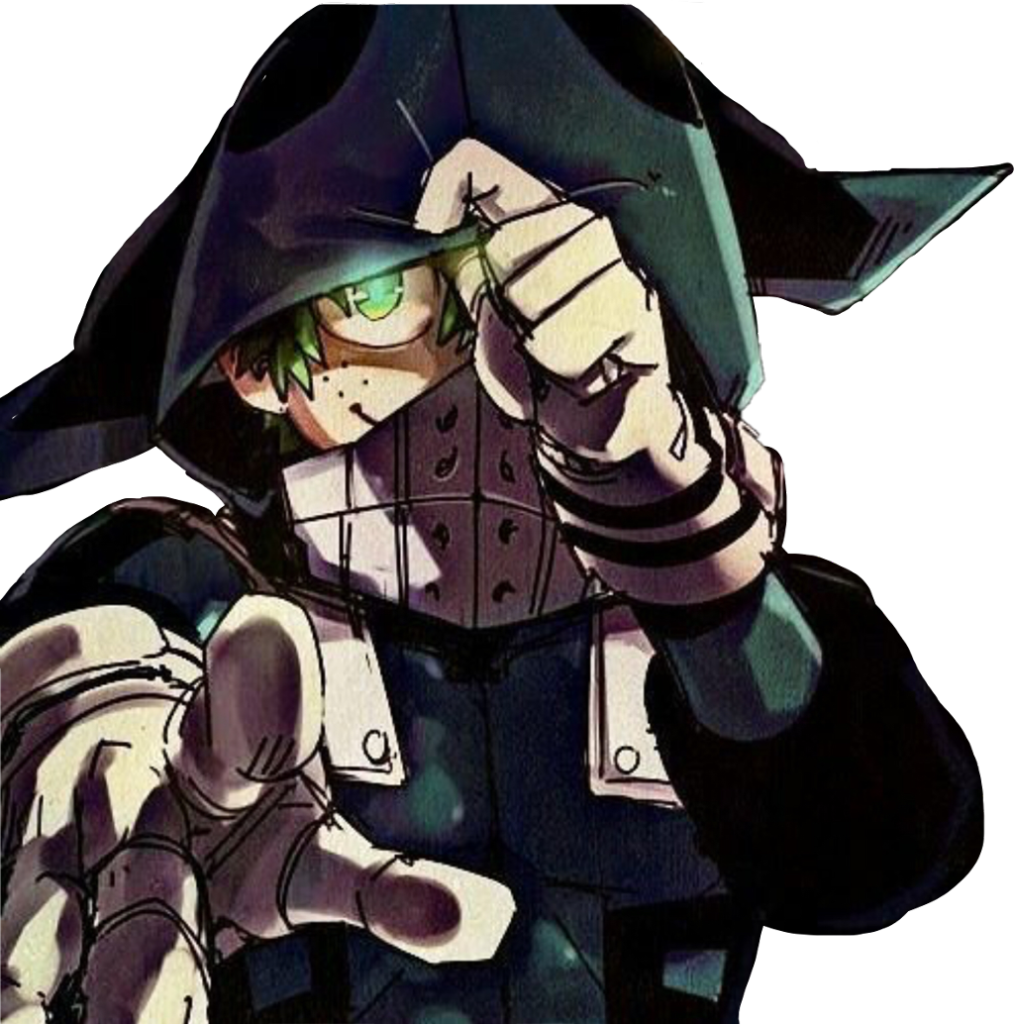 Love Kills Villain Deku x Todoroki  Chapter 7  Wattpad