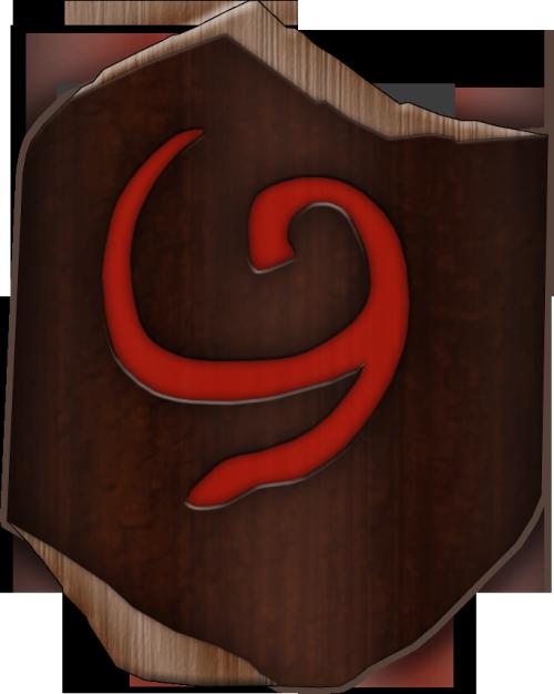 deku shield on Tumblr