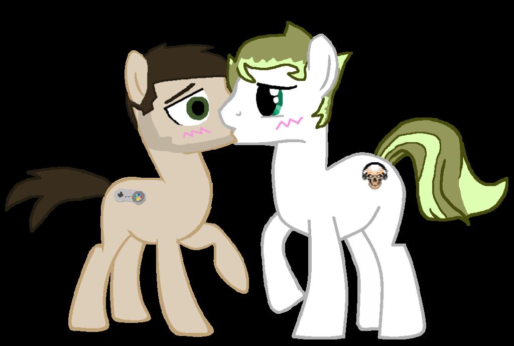 My little Pony Friendship is Magic 20 Seite 1272