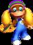 Get N or Get Out  SmashWiki the Super Smash Bros wiki