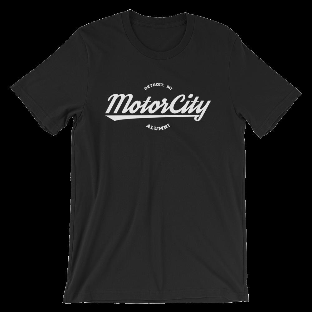 Classic TShirt  T shirts for women T shirt Shirts