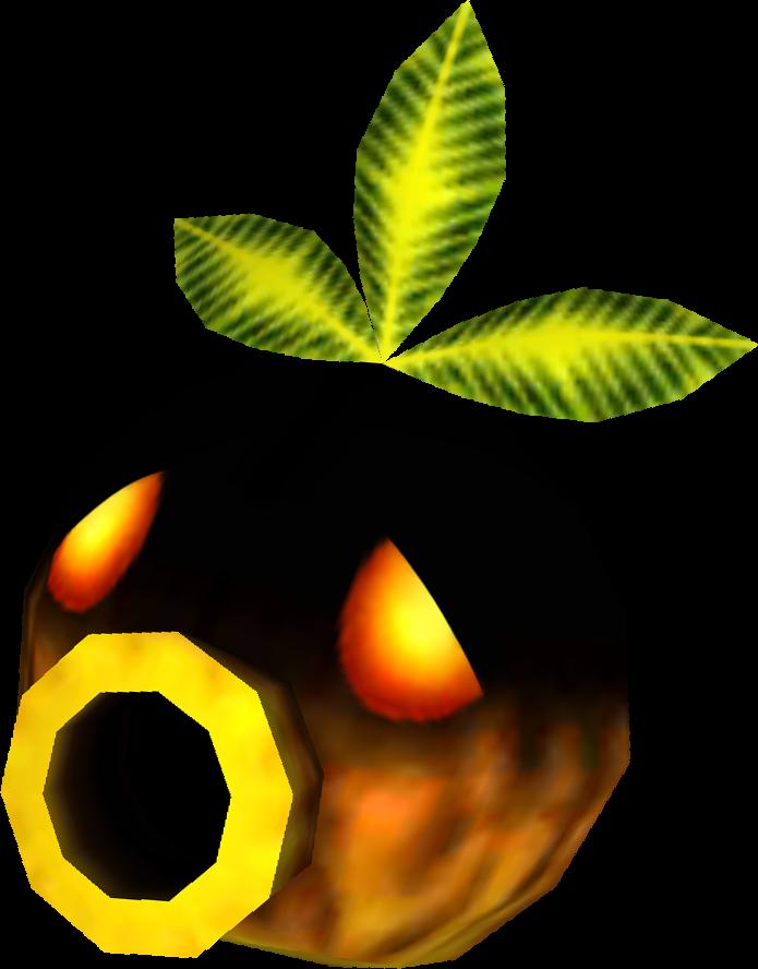 Deku Mask  Zelda Wiki
