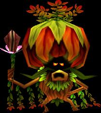Rey Deku  Wiki The Legend of Zelda Fanon  FANDOM powered