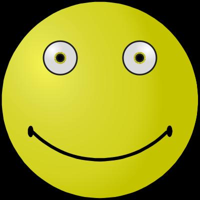 Smiley Devil PNG Clip Art Smiley Devil Transparent PNG
