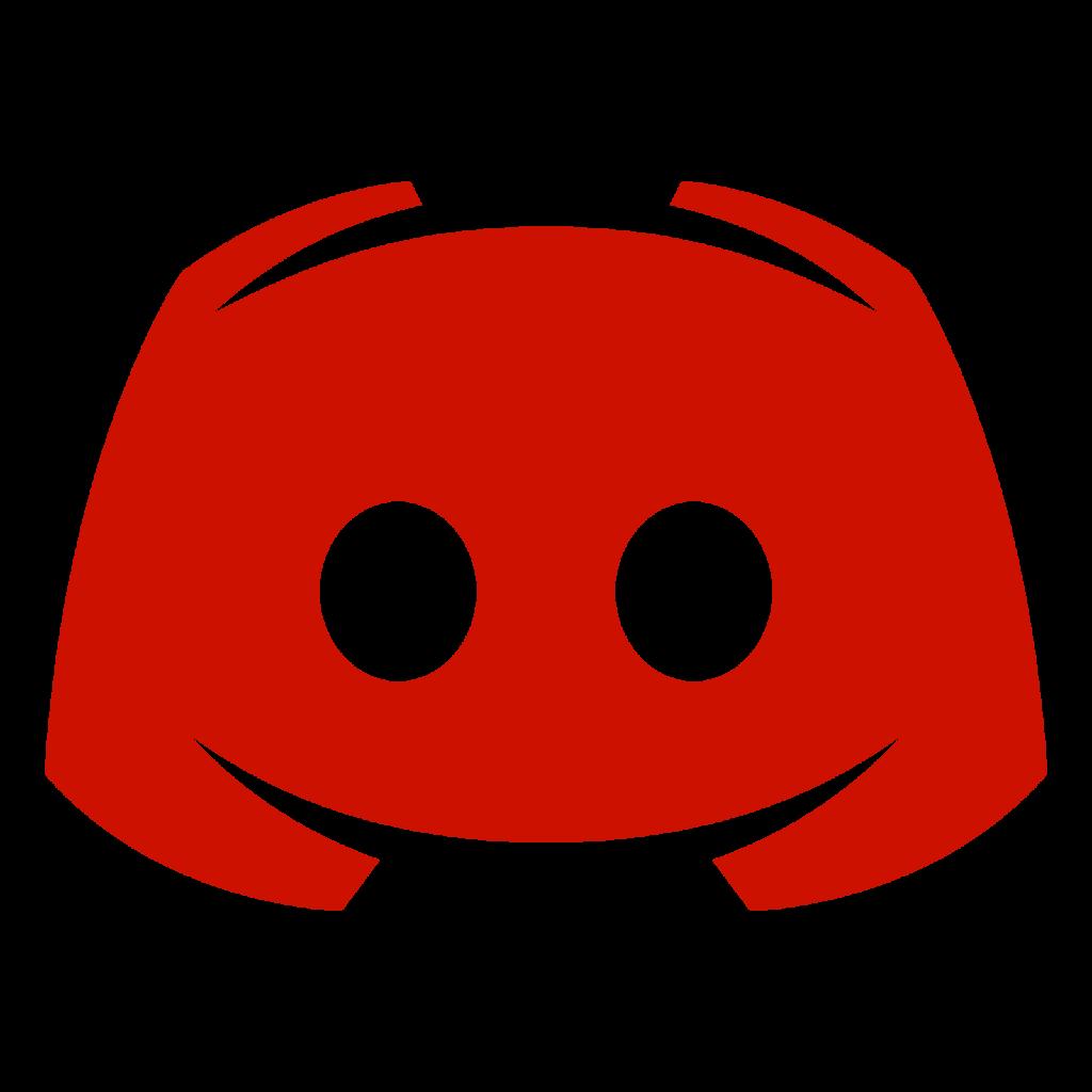 Discord Logo Png  Free Transparent PNG Logos