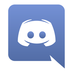 Discord  Free download and software reviews  CNET