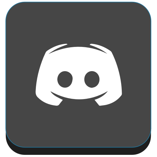 Discord App Icon at Vectorifiedcom  Collection of