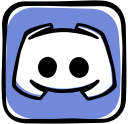 Discord icons  Iconfinder