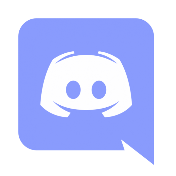 Discord Partnering With Esports Teams For Official