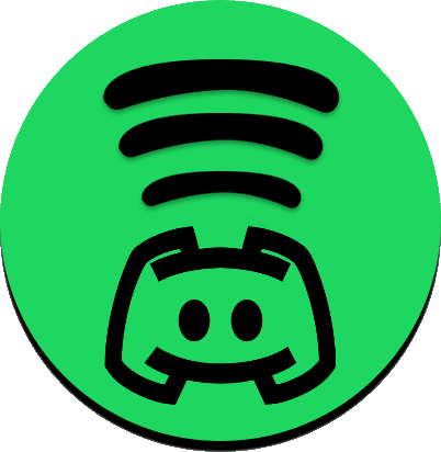 Green Discord Icon at Vectorifiedcom  Collection of