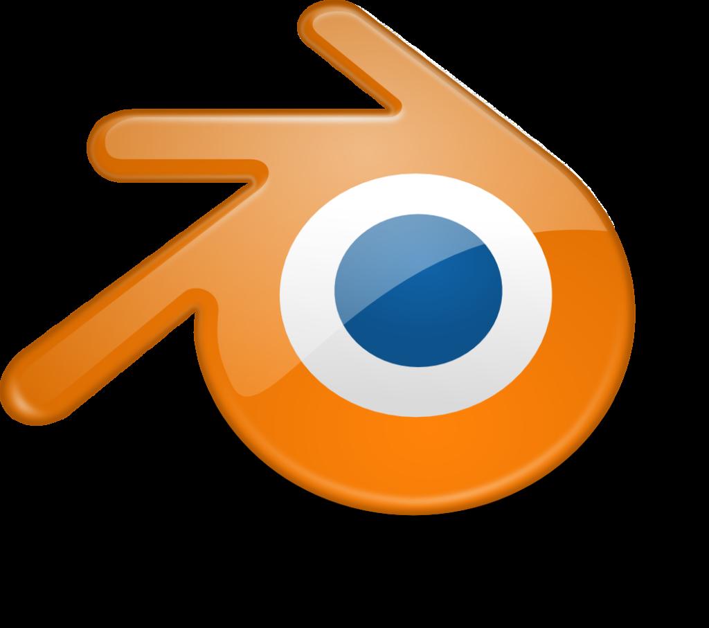 Blender group chat Discord  BlenderNation