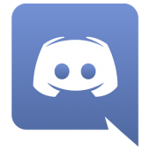 Discord  Chat for Gamers App Review