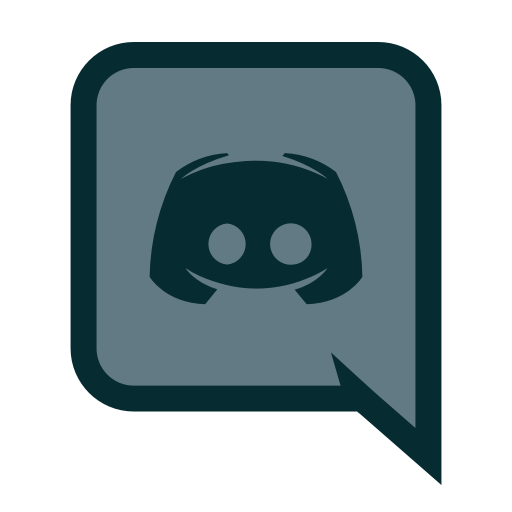 Icon For Discord at Vectorifiedcom  Collection of Icon