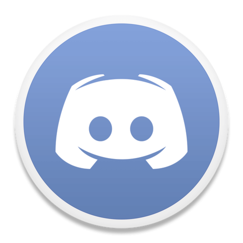 Discord  Logos brands and logotypes