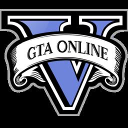 GTA Online Discord  Rockstar Games Social Club