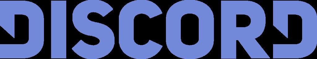 ロイヤリティフリー Discord Logo  ラサモガム