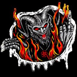 Demons of Discord MC  Rockstar Games Social Club