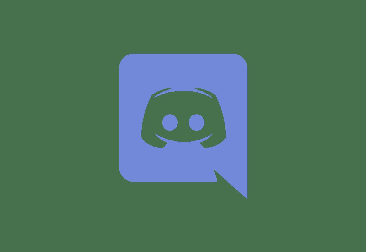 Discord logo - Discord Gaming Logo