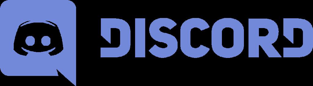 Discordlogosvg  REDFOX Gaming Association  Laval