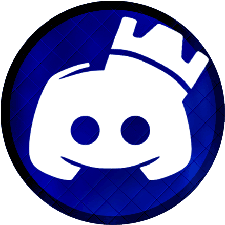 9 Best Discord Server Logos and How to Make Your Own 2020