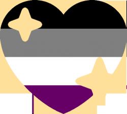 Heartase  Discord Emoji