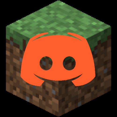 189191102 Discord2MC  Discord in Minecraft