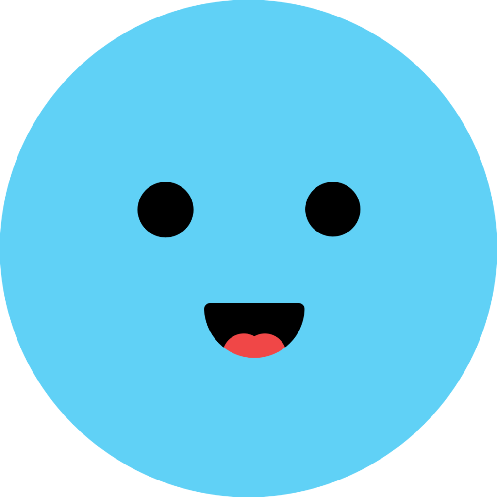 MEE6  The Discord Bot