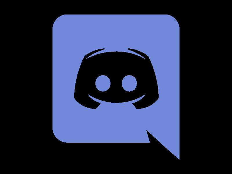 discordappcom  UserLogosorg