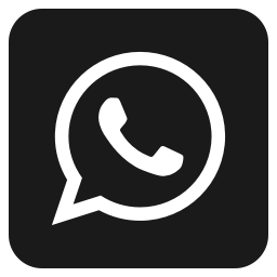 Discord Icon Black Png  WICOMAIL