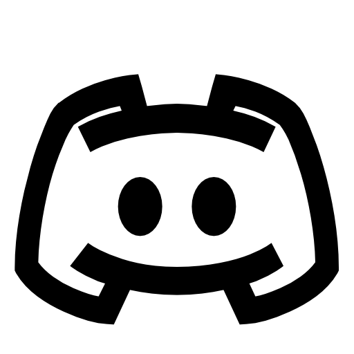 Discord Icon  Free Download at Icons8