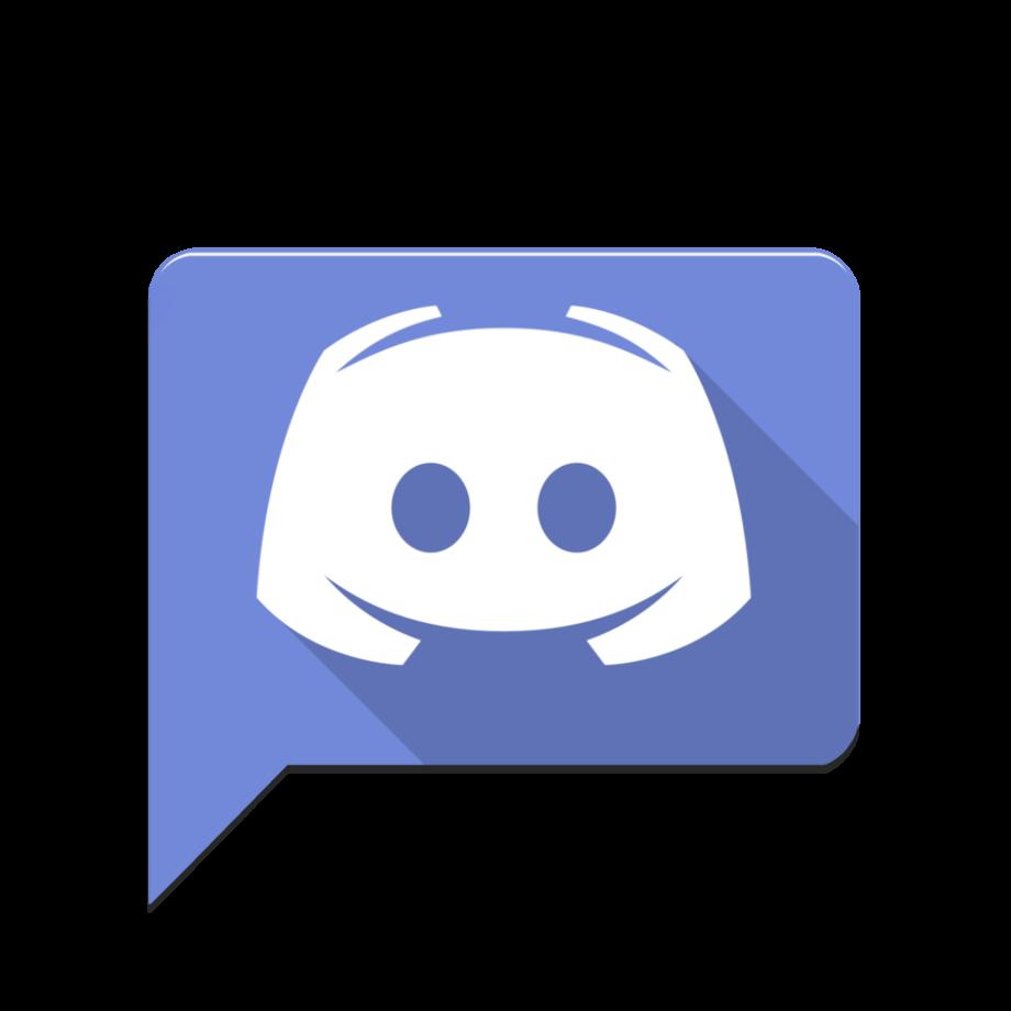 Download High Quality discord logo transparent Transparent