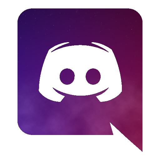 Transparent Discord Icon 227137  Free Icons Library