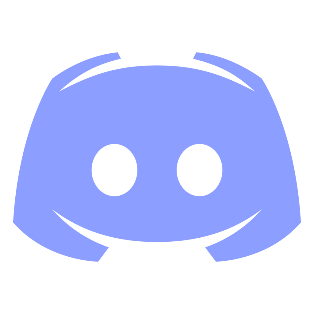 discord logo png 11 free Cliparts  Download images on