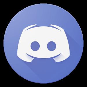 Discord  Chat für Gamer  AndroidApps auf Google Play