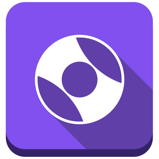 Discord Icon at GetDrawings  Free download
