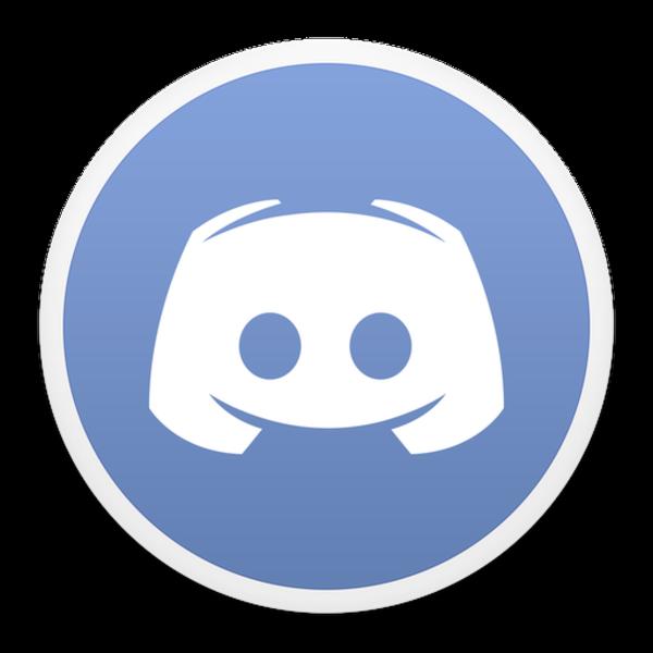 Image  Discord logopng  Monster Girl Encyclopedia Wiki