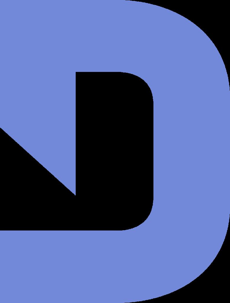 FileDiscord color Dsvg  Wikimedia Commons