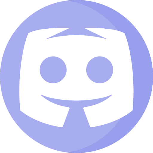 Discord Icon Colors 70309  Free Icons Library