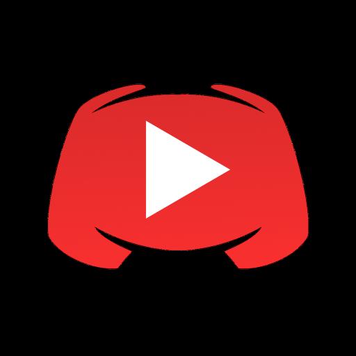 YouTubeDiscord  Discord Emoji