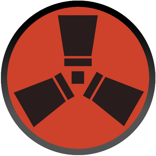 rustlogo  Discord Emoji
