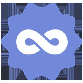 DiscordPartnerServer  Discord Emoji