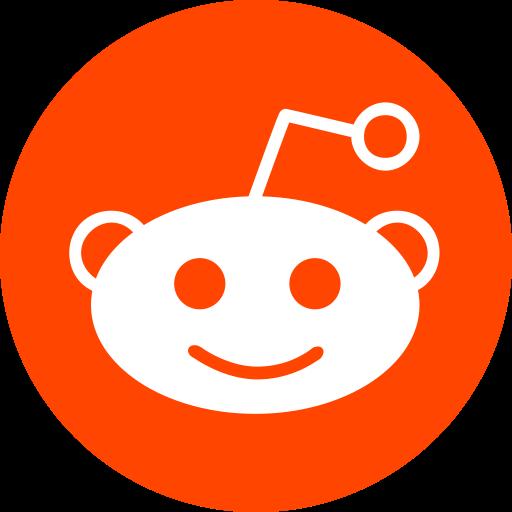 Logos Emoji  Discord Emoji