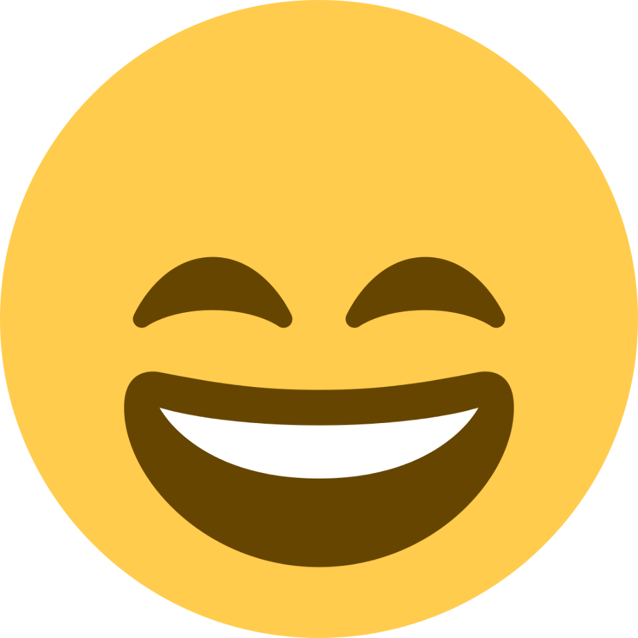 Download High Quality emoji transparent discord