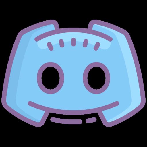 Fortnite Emoji Discord - V Bucks Irl - Discord Logo Emoji