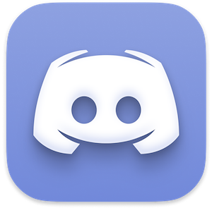 Discord Markdown Reference  Markdown Guide