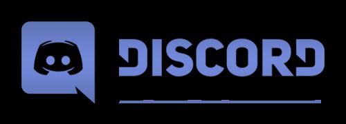 Wir laden euch auf unseren neuen DiscordServer ein