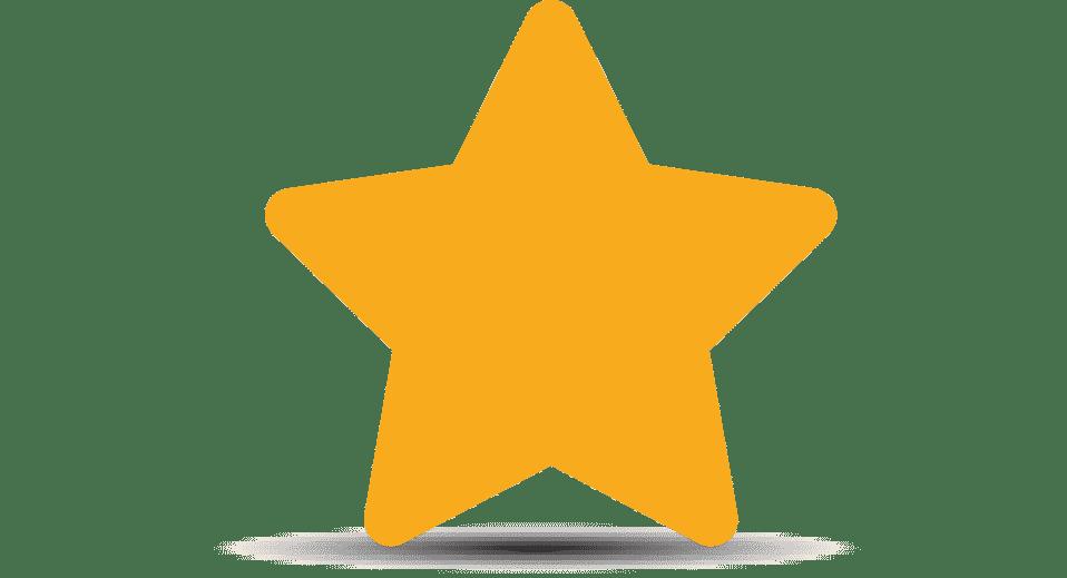 Download Orange Discord Star Yellow Emoji Free Download