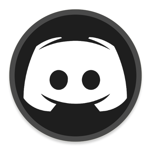 Discord icon png Discord icon png Transparent FREE for