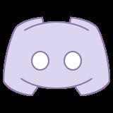 Icone Discord  Download Gratuito PNG e SVG